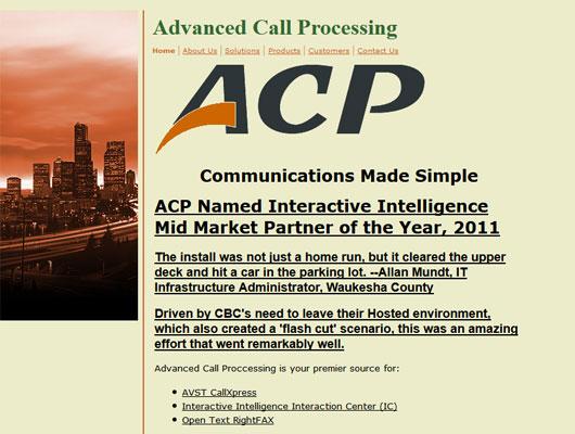 advanced-call-processing