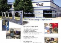 Aymar Engineering